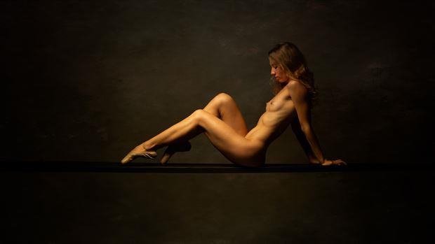 anna russell a k a poppyseed dancer 2020 02 artistic nude photo by photographer doclist