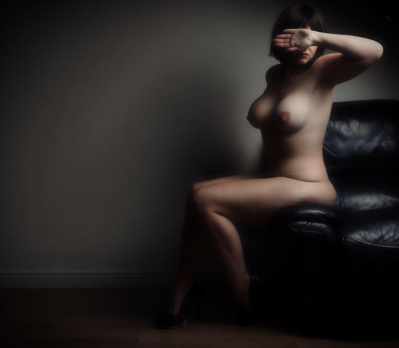 anon erotic photo by photographer glossypinklipstick