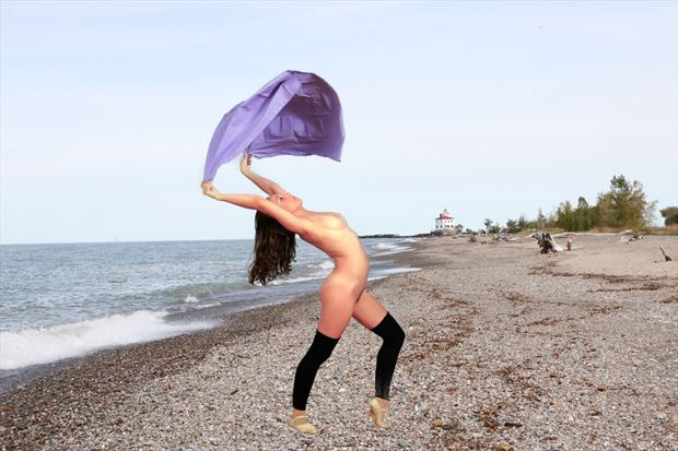 anyway the wind blows doesn t really matter artistic nude photo by photographer robert l person