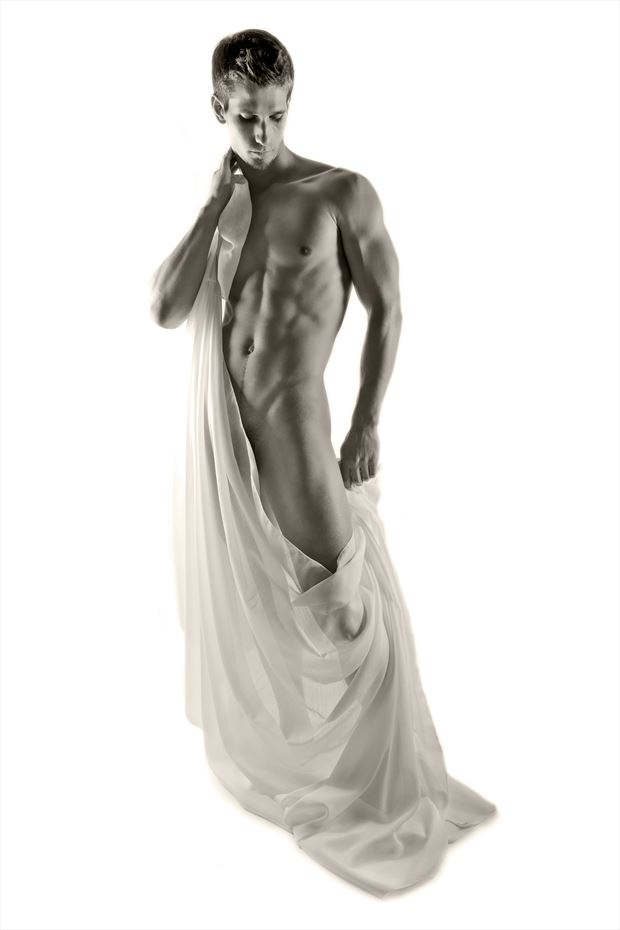 art nude 53838 artistic nude photo by photographer prairie_visions