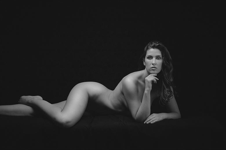 art nude 54 artistic nude photo by photographer thebody photography
