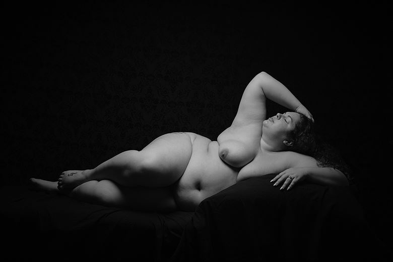 art nude 57 artistic nude photo by photographer thebody photography