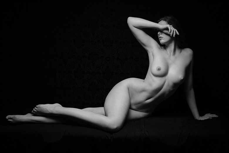 art nude 58 artistic nude photo by photographer thebody photography