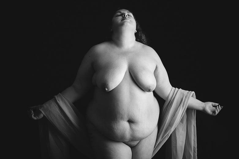 art nude 63 artistic nude photo by photographer thebody photography