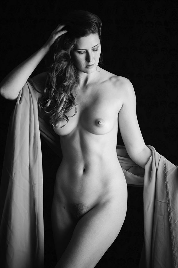 art nude 65 artistic nude photo by photographer thebody photography