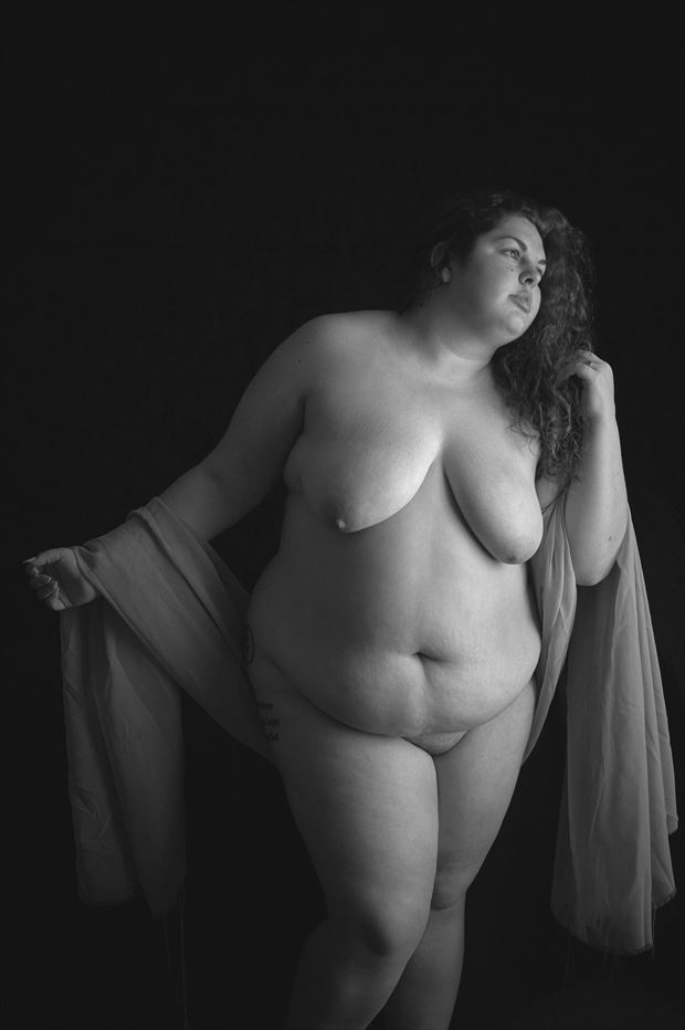 art nude 70 in the classic style artistic nude photo by photographer thebody photography