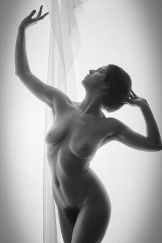 art nude 71 artistic nude photo by photographer thebody photography