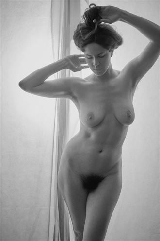 art nude 72 artistic nude photo by photographer thebody photography