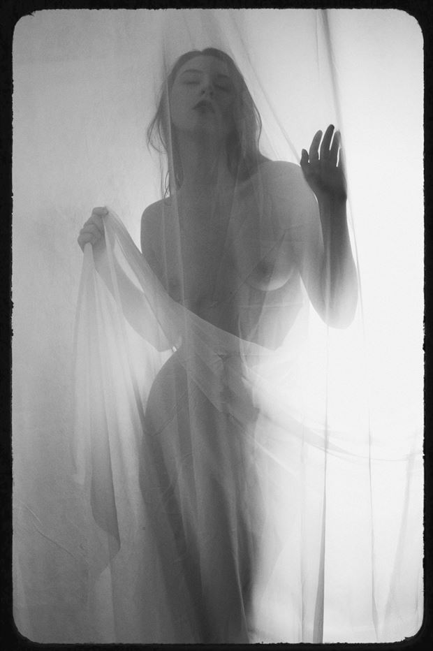 art nude 74 artistic nude photo by photographer thebody photography