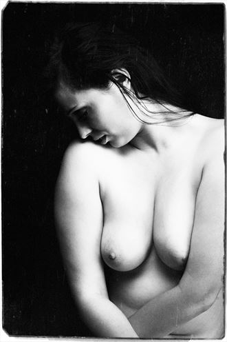 art nude 76 artistic nude photo by photographer thebody photography