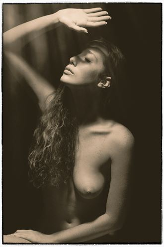 art nude 77 artistic nude photo by photographer thebody photography
