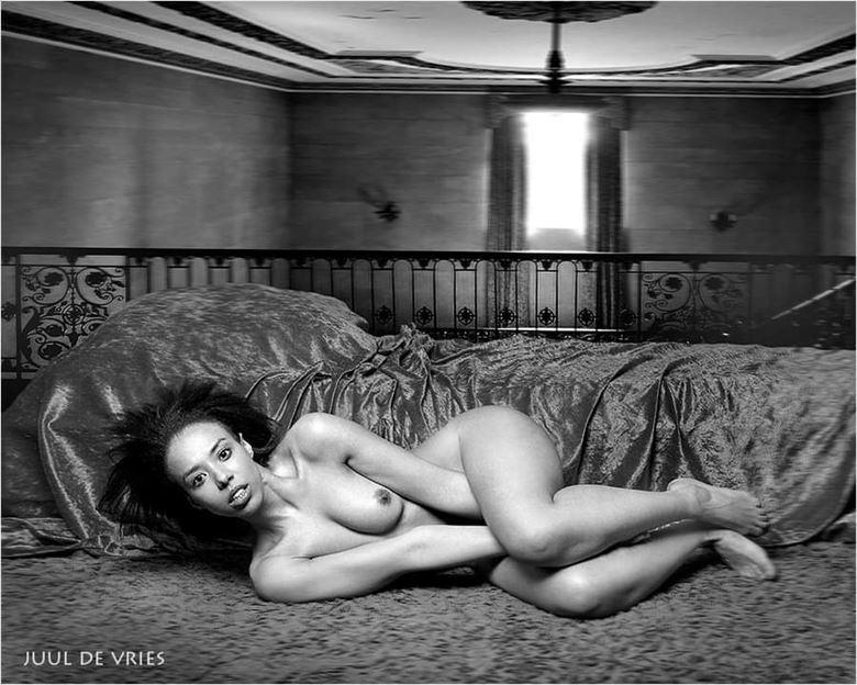art nude artistic nude photo by model sabamodel