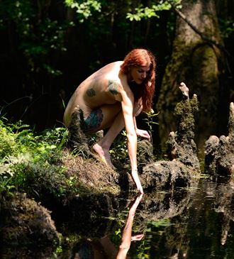 art nude artistic nude photo by photographer sweet enigma