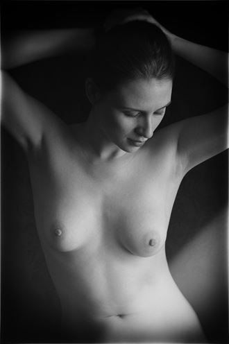 art nude artistic nude photo by photographer thebody photography