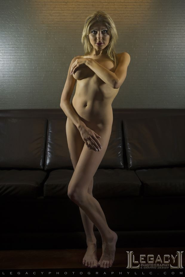 art nude implied artistic nude photo by photographer legacyphotographyllc