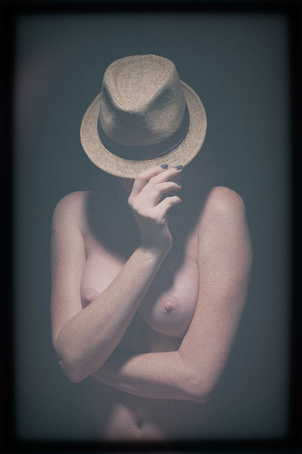 art nude in color 3 artistic nude photo by photographer thebody photography