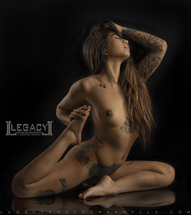 art nude yoga artistic nude photo by photographer legacyphotographyllc