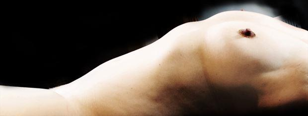art of the body Artistic Nude Photo by Photographer Daylight Evocation