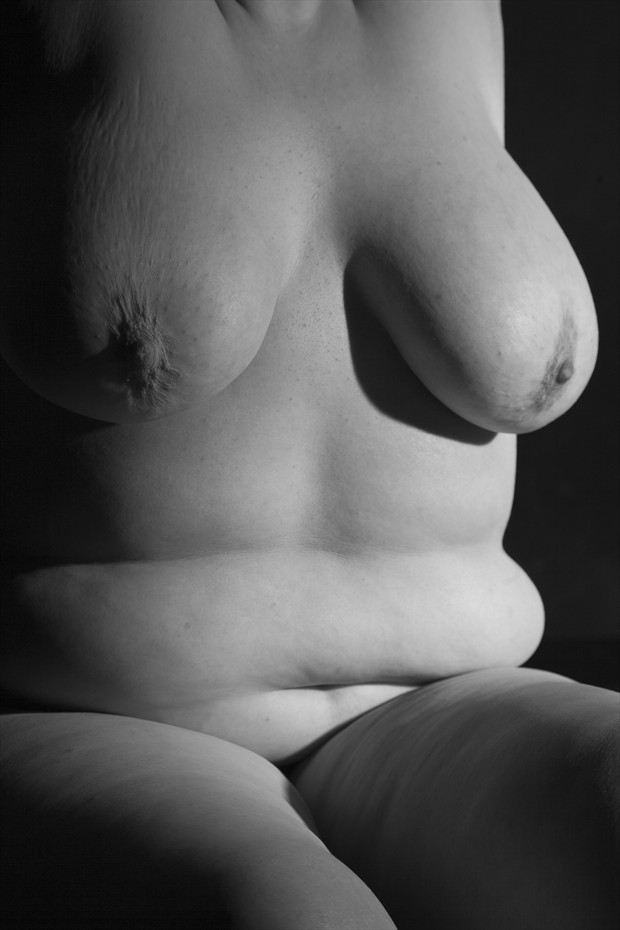 artistic nude  2 Artistic Nude Photo by Photographer picturetaker607