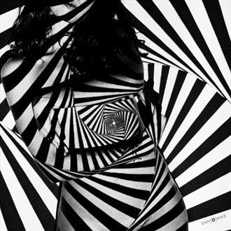 artistic nude abstract photo by photographer ennio cusano
