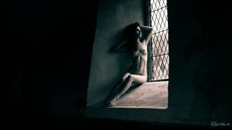 artistic nude abstract photo by photographer vanarris