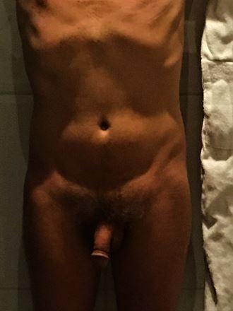 artistic nude alternative model artwork by artist sebastien freezone