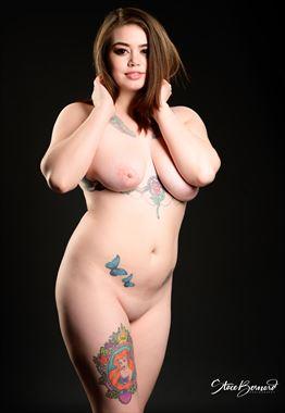 artistic nude artistic nude artwork by model wendy byrd