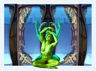 artistic nude artistic nude artwork by photographer akimota