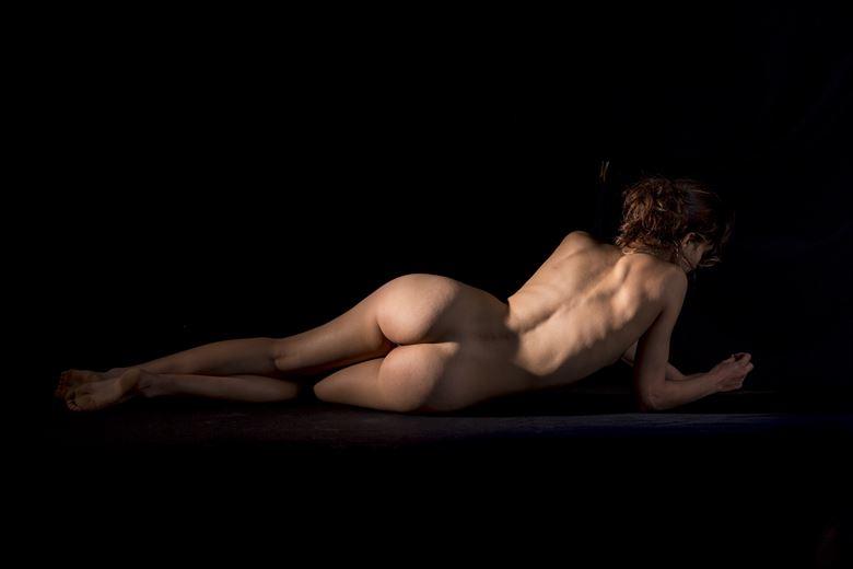 artistic nude artistic nude artwork by photographer fytos