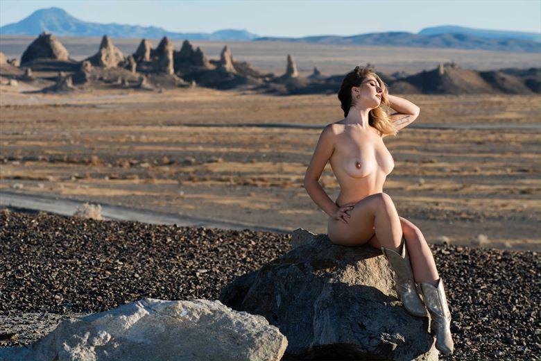 artistic nude artistic nude photo by model ana yukon