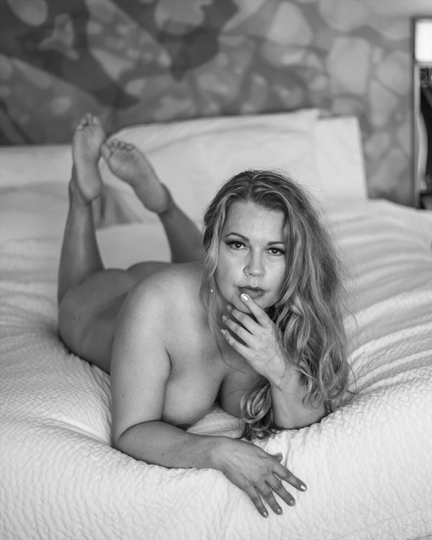 artistic nude artistic nude photo by model angela mathis