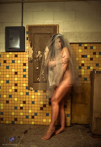 artistic nude artistic nude photo by model estherdresden
