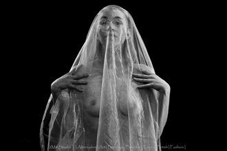 artistic nude artistic nude photo by photographer 2m8 studio