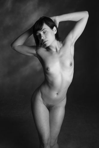 artistic nude artistic nude photo by photographer castrourdiales