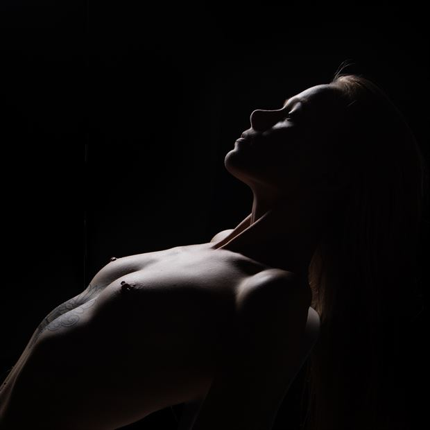 artistic nude artistic nude photo by photographer eric upside brown