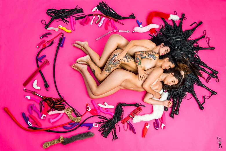 artistic nude artistic nude photo by photographer ericsimantov