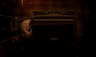 artistic nude artistic nude photo by photographer exhibitphotopdx
