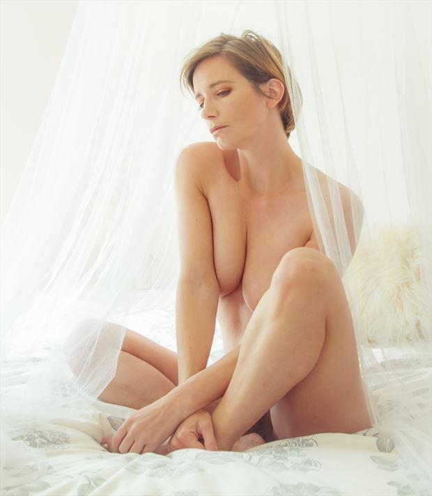 artistic nude artistic nude photo by photographer gordon david