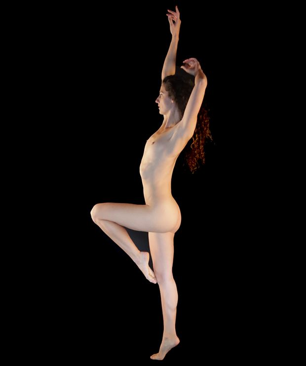 artistic nude artistic nude photo by photographer jack martin