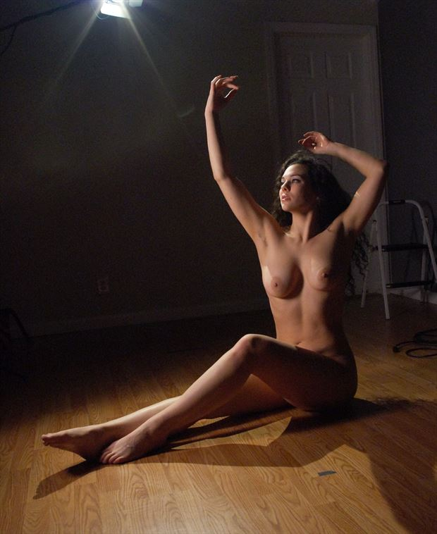 artistic nude artistic nude photo by photographer james curran