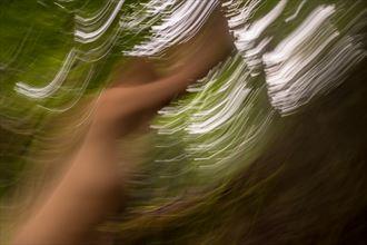 artistic nude artistic nude photo by photographer mark westbroek