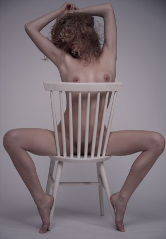 artistic nude artistic nude photo by photographer patriks