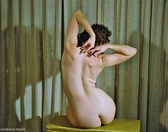 artistic nude artistic nude photo by photographer rob friday