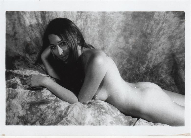 artistic nude artistic nude photo by photographer salvag