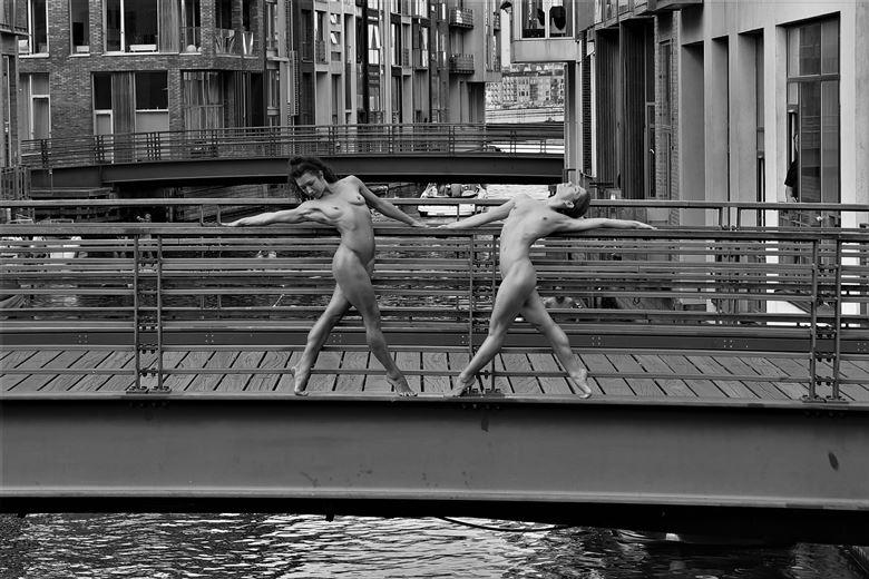 artistic nude couples photo by photographer kayakdude