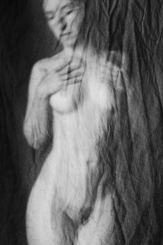artistic nude digital photo by photographer bredak