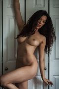 artistic nude digital photo by photographer dreamsequence