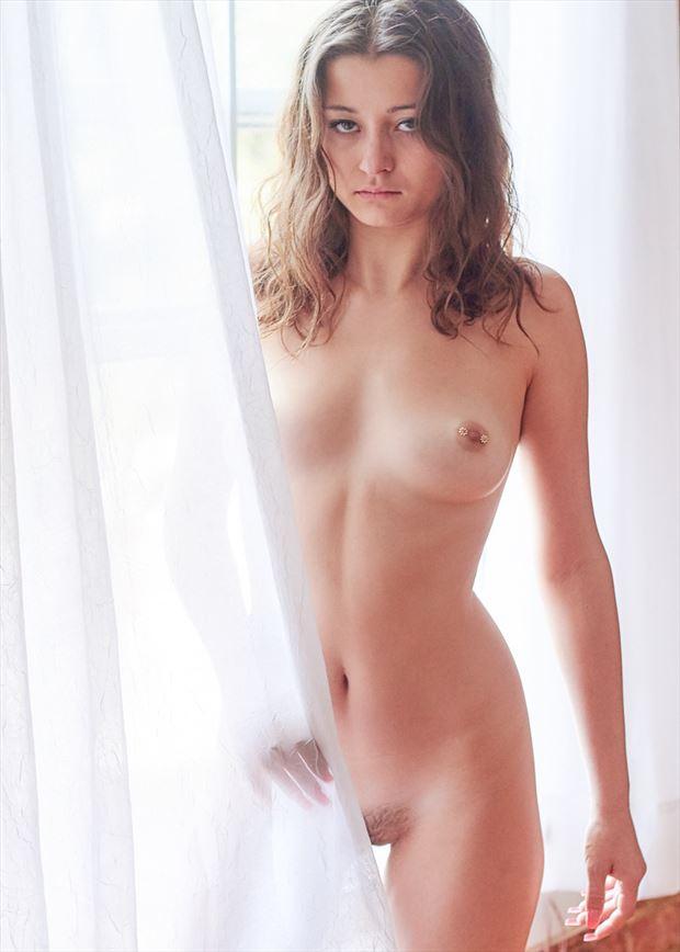 artistic nude emotional photo by photographer teb art photo