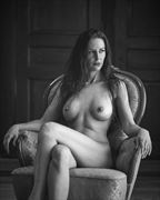artistic nude erotic artwork by photographer rijad b photography
