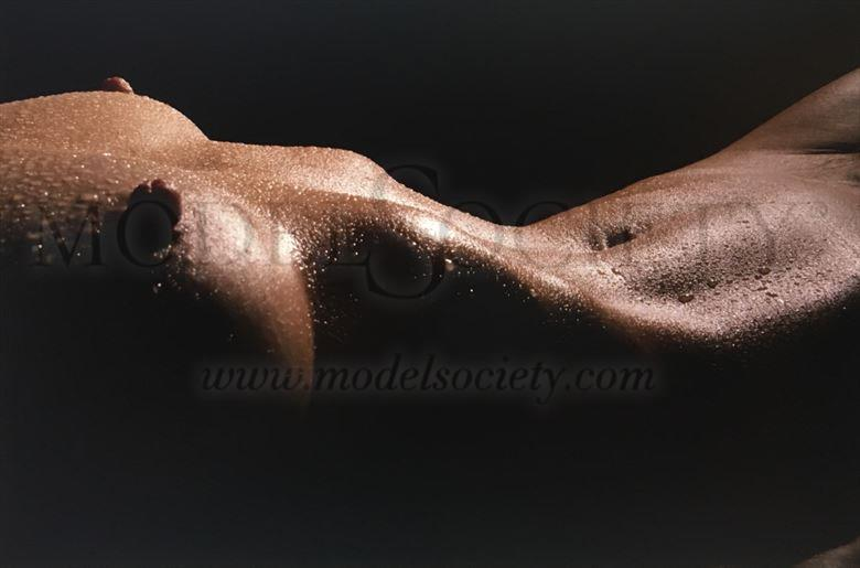 artistic nude erotic photo by photographer jerry d plunk ii